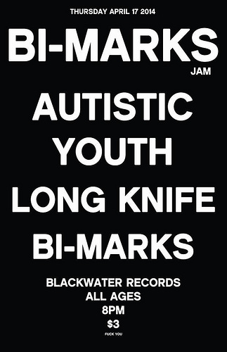 4:17:14 BlackwaterRecords